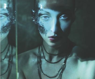 Photos by Elizaveta Porodiona
