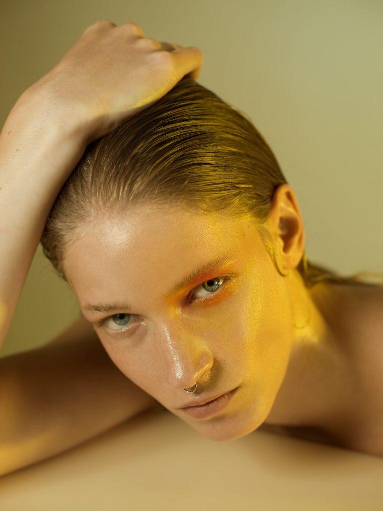 Photo by Violetta König